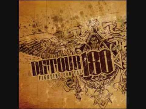 You Know My Name - Detour 180