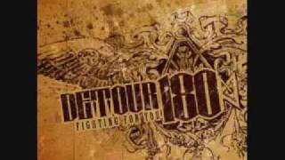 Watch Detour 180 You Know My Name video