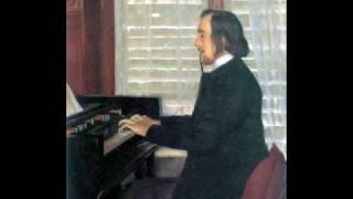 Erik Satie - Gymnopedie No. 1 - Aldo Ciccolini