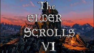 Elder Scrolls 6  //  The Complete Guide So Far