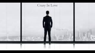 Sofia Karlberg - Crazy In Love (Nylax Bootleg)