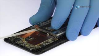 asus ZenFone 2 Battery Repair & Replacement Guide - RepairsUniverse