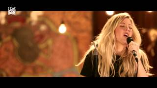 Ellie Goulding - Live@Home - Part 2 - Anything could happen, I need your love