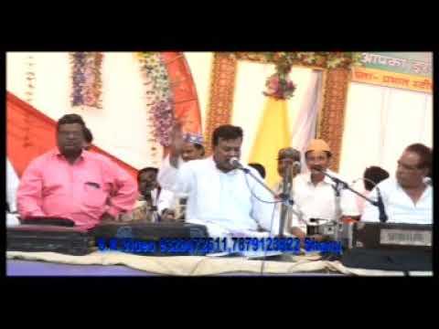 Haji chote Majid Shola ghazal Phir kuch bole toh Aisi Ki Duniya Hum Par