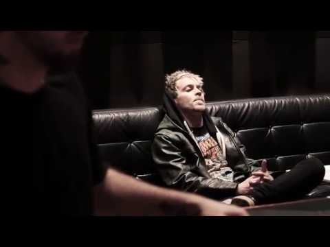 "Flight 97- (Studio Teaser) Surgery ""Behind The Scenes"""