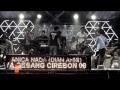 Live Dian Anic Edisi Malam 25 April 2018 Jumbl