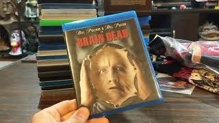 Horror Movie Collection Update 88 (1 of 2)