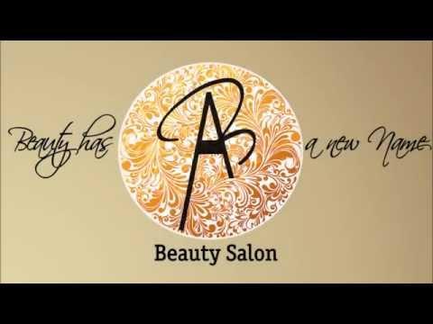 Permanent make-up Beauty Salon AB