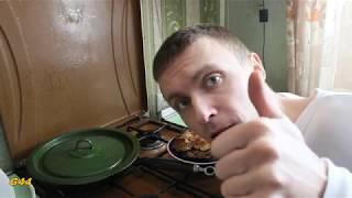 как готовить сырники (самообучение?)