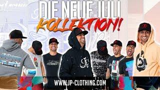 JP Performance - Die neue Juli Kollektion!