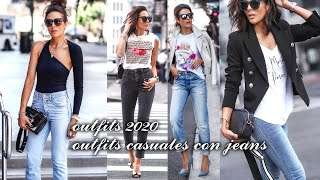 Outfits 2020 ❣ Outfits Casuale…