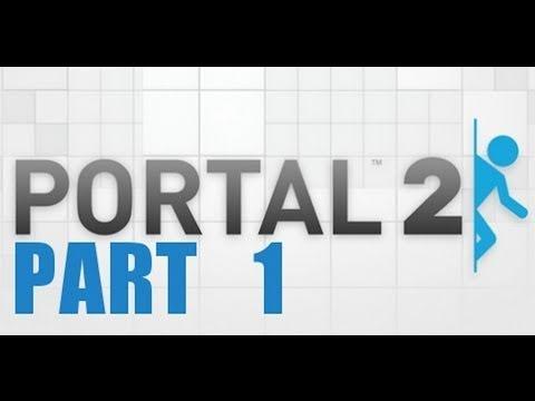 2 walkthrough portal pdf