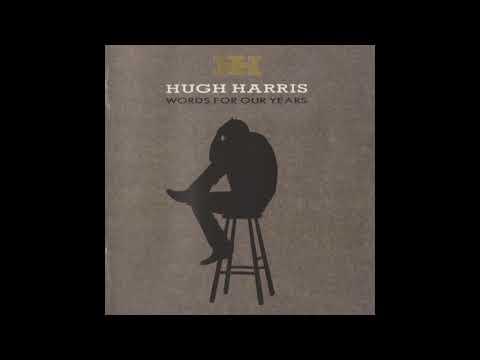 Hugh Harris - Rhythm Of Life (HQ)