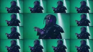 MotorSport Unofficial Video   Migos, Nicki Minaj, Cardi B