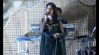 Mayur Soni = Chand Phir Nikla. 98792 92136