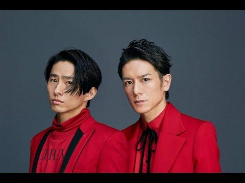 KEN☆Tackey / デビューシングル発売決定‼
