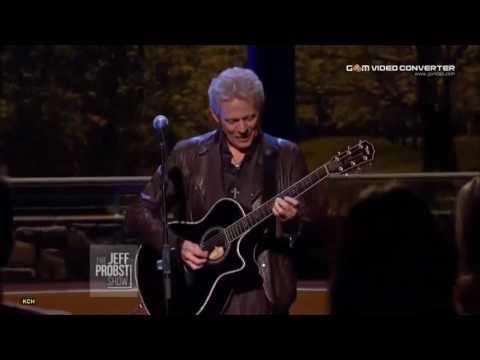 HoteL California Live killing solo By Don Felder Acoustic