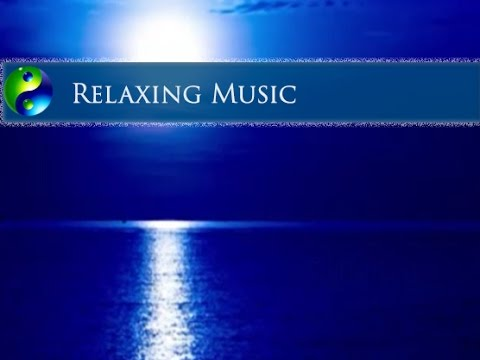 Yoga Music; Relaxing Music; New Age Music; Meditation Music for Relaxation; Spa Music  🌅 601
