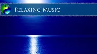Yoga Music; Relaxing Music; New Age Music; Reiki Music for Relaxation; Spa Music  🌅 601