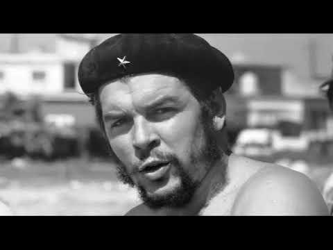 `Créeme´, de Vicente Feliú y `20 poemas de amor´: Atrapasueños dedica dos libros al Che