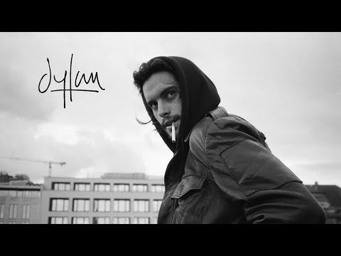 Dylan Rieder - The True Blue