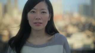 野上智子「tonight」 MUSIC VIDEO 2/20(木)@渋谷BURROW『僕の欠片』...