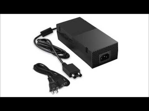 how-to-fix-xbox-one-ac-adapter-overheating-or-randomly-shutting-down