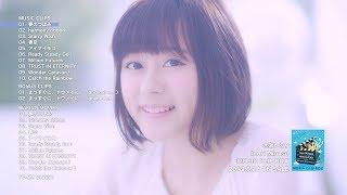 水瀬いのり『Inori Minase MUSIC CLIP BOX』ダイジェスト thumbnail
