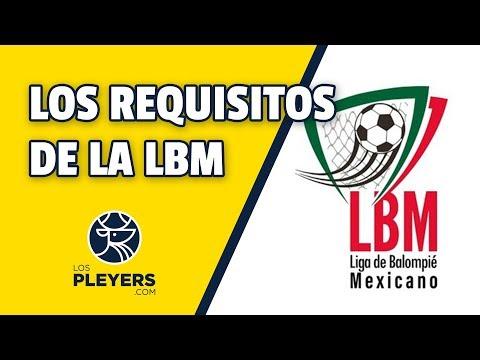 ¿Cuánto cuesta tener un equipo en la Liga de Balompié Mexicano? | Todo sobre el Ascenso MX