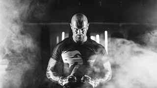 Cutler Fitness 2021 - Thai box & Gym