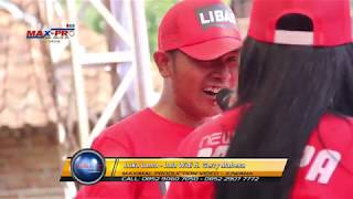 Luka Lama Lala Widi ft Gerry Mahesa NEW PALLAPA LIBAS 2017