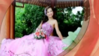 Video | dam cuoi cua the va giang o nam chinh nam sach hai duong 3 | dam cuoi cua the va giang o nam chinh nam sach hai duong 3