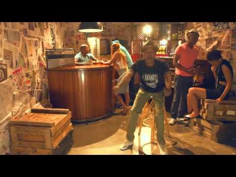 Hape Le Hape 2 1 Ft Da L E S & Magesh DJ CARL XTENDZ