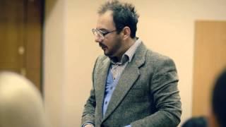 Смотреть клип Илья Подстрелов - Студентка