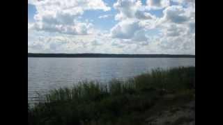 Малин, Україна(Малин, Житомирская область, Украина (2012 год) Music: Andre Rieu -- Love Theme From Romeo & Juliet., 2012-10-08T15:08:14.000Z)
