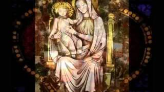 Nelson Eddy Sings - O Holy Night