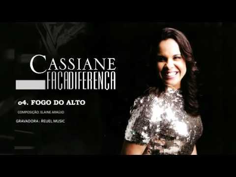 CASSIANE GRATIS COM BAIXAR O DE CD MUITO LOUVOR