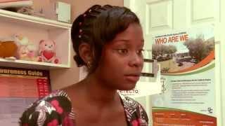 Chikungunya Victim Testimonial
