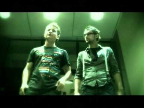 Residence Djs ft.Frissco  - Sexy Love