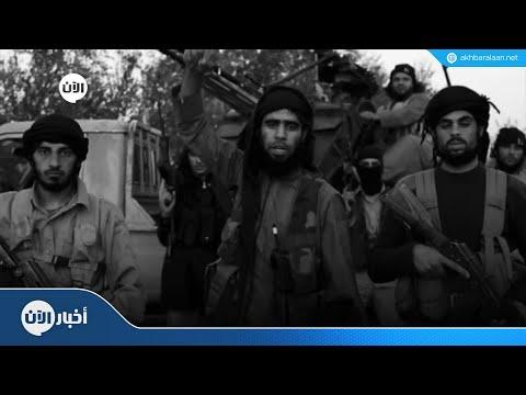 هل سنشهد نهاية وحشية لـ -الشباب- و#داعش في #الصومال؟   - نشر قبل 4 ساعة
