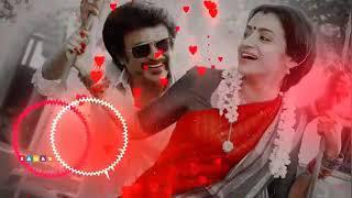 Aaha Kalyanam song WhatsApp status video | Petta movie | Aniruth Music | Rajinikanth | Vijaysethupai