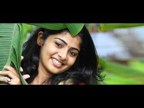 Latest Telugu Full Movie 2017 | New...