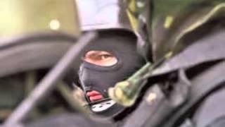 СЕРГЕЙ ТИМОШЕНКО-СОБР