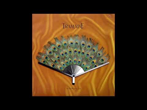 Tramaine – In The Morning Time (Shout Mix) 1985