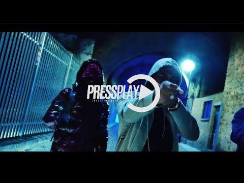 (SSK) Lil Boost X Skatboogie (Peckham) Stigs - Magic (Music Video) @Lilboost_SSK @skatboogie_SSK