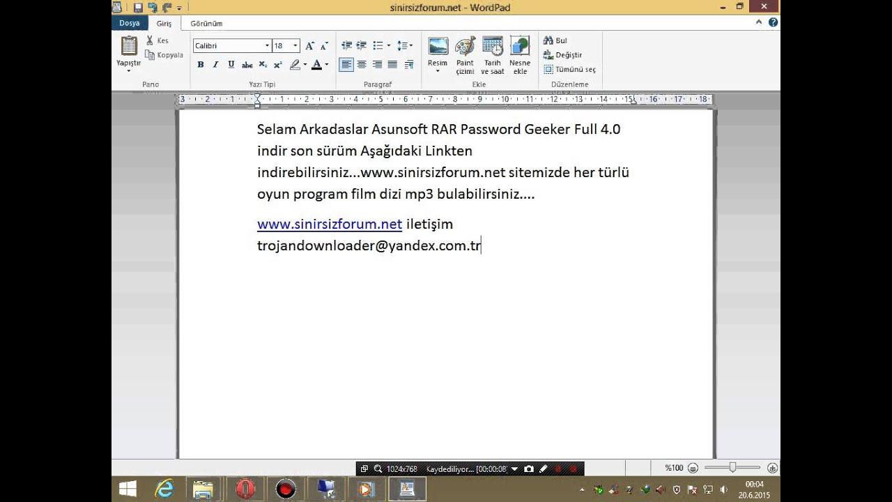 asunsoft rar password geeker registration code