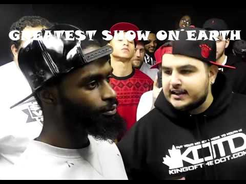 GSOE   BANGZ RECAPS HIS BATTLE VS DNA AND APOLOGIZES TO THE FANS