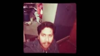 Download Hindi Video Songs - Konji pesida venam trying prasanna