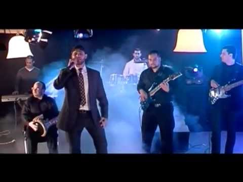 אייל טויטו הרימו ידיים הקליפ הרשמי | Eyal Twito Lift Hands The Official Music Video