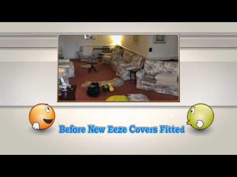 www.eezecovers.co.uk sofa covers and loose covers